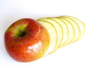 apple_600x450
